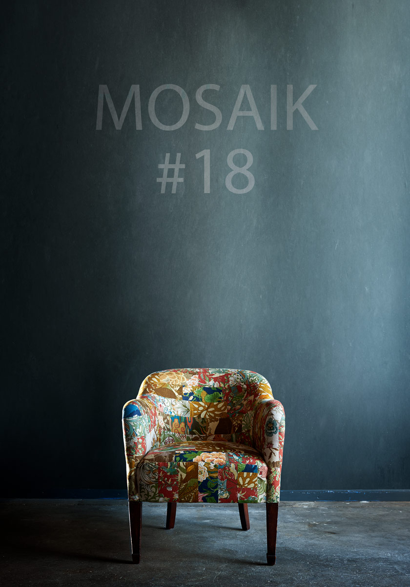 Mosaik-18-Plakat